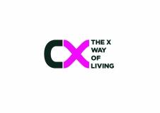 Logo_CX_positivo_pantone