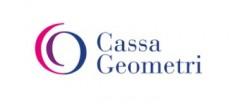 cassa-geometri