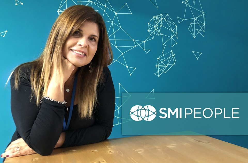 #smipeople_Simona Gualersi