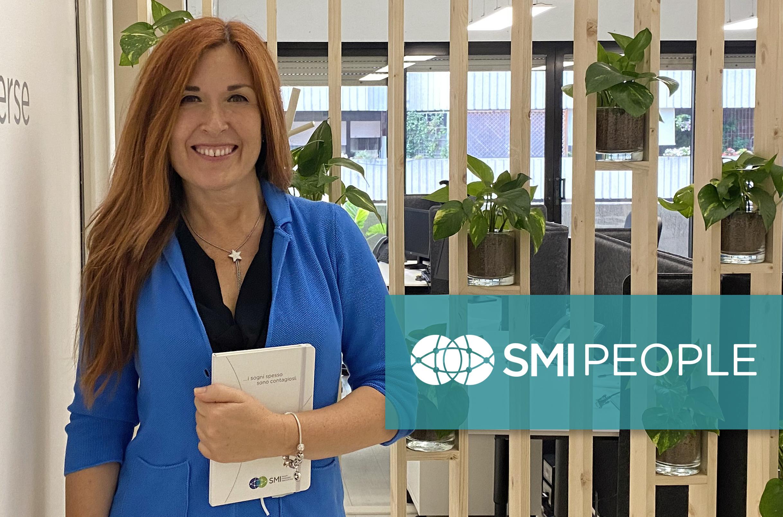 #smipeople_Antonella Ciangherotti