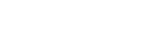 Younified platform - unica app per la gestione del personale, degli ordini e  del magazzino