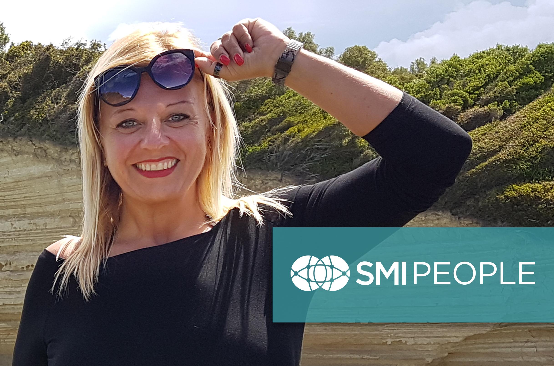 #smipeople_Laura Bresolin