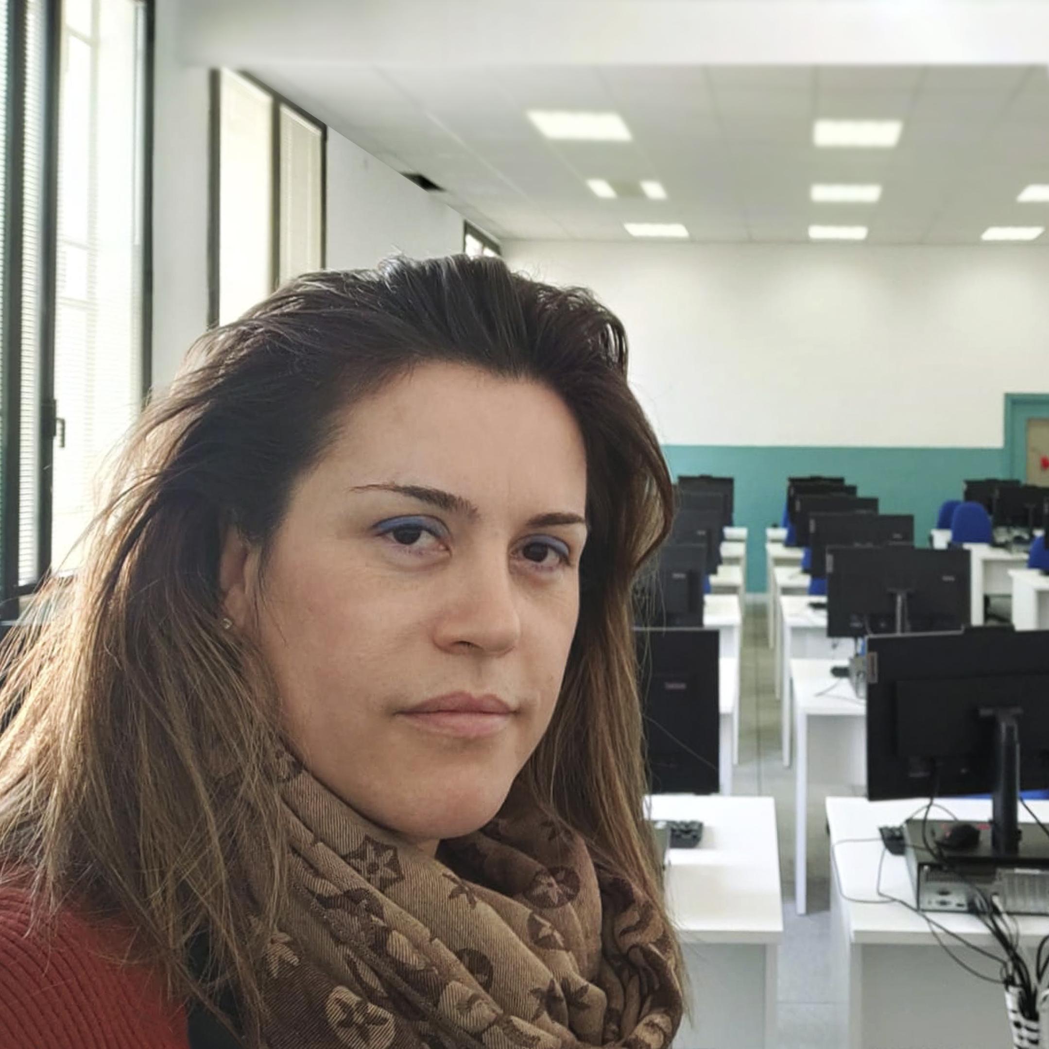 YOUforSMI_Tiziana Sardignolo