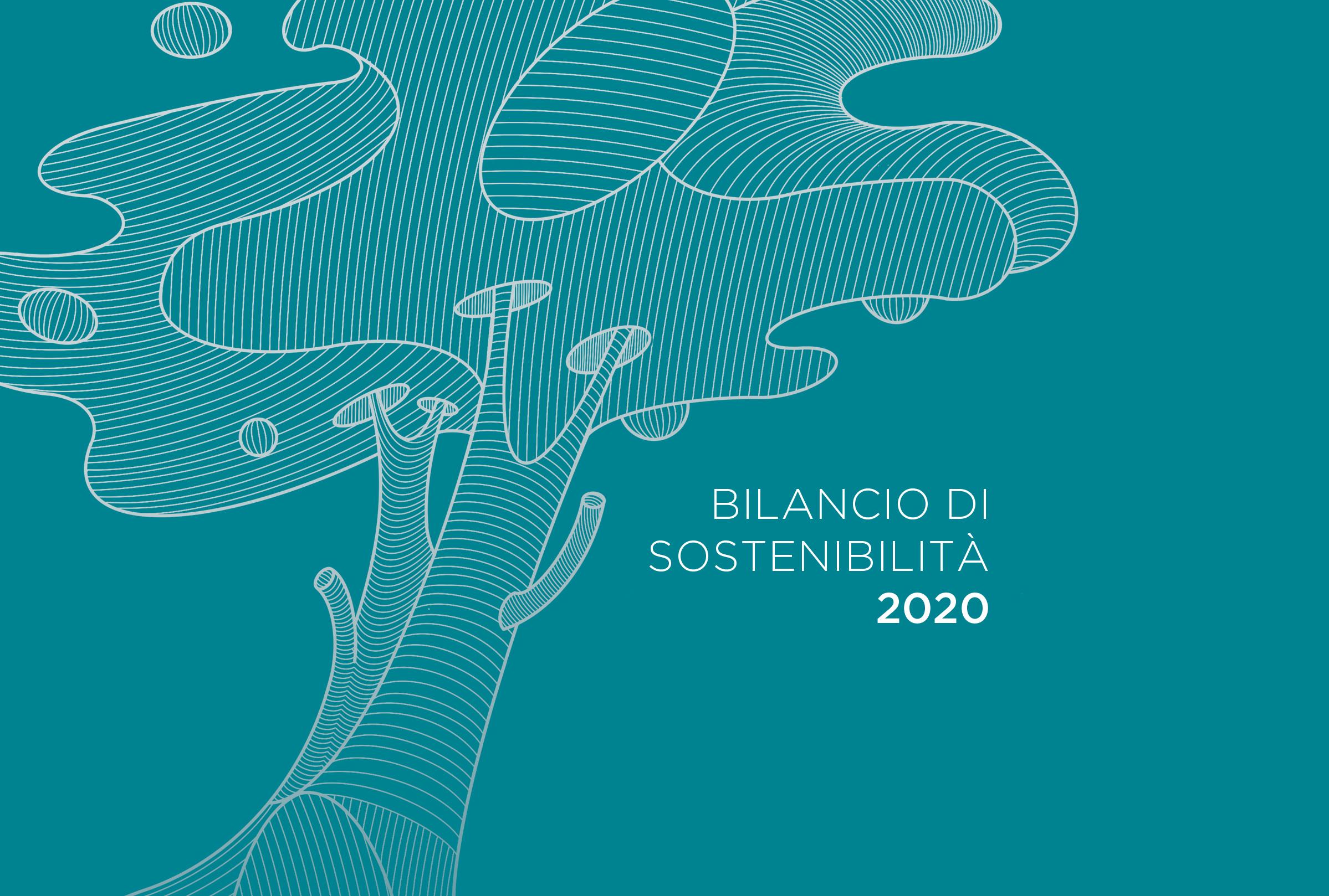 SMI pubblica il suo primo Bilancio di Sostenibilità